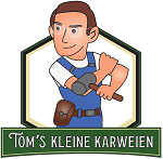 Tom's Kleine Karweien